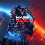 קואליציית החייזרים – Mass Effect Legendary Edition – ביקורת