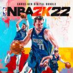 חוטפים את הכדור? – NBA 2K22 – ביקורת
