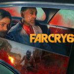 הניגון הלטיני של יארה – Far Cry 6 – ביקורת